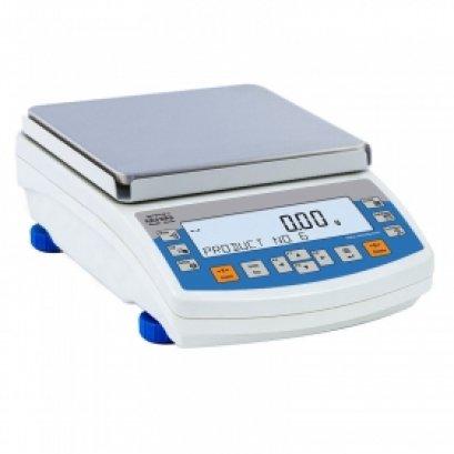 PS 4500.R1.M Precision Balance