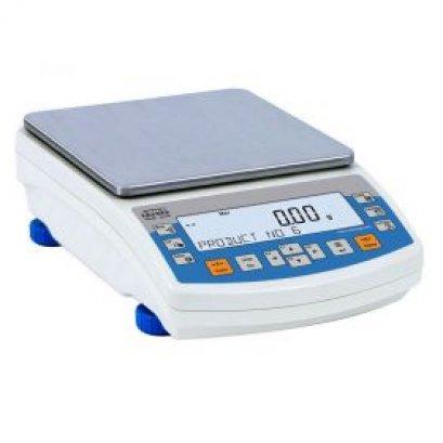 PS 3500.R1 Precision Balance