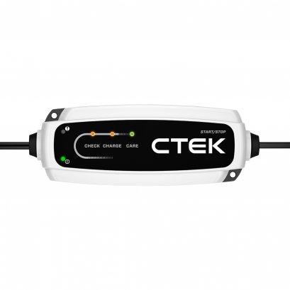 CTEK CT5 START/STOP