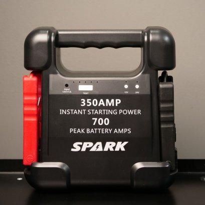 SPARK JST40(copy)