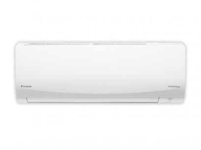แอร์ Daikin Sabai Inverter II รุ่น FTKQ12UV2S ขนาด 12,300 BTU แอร์ใหม่ปี 2020