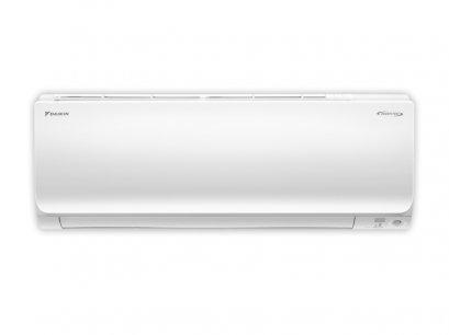 แอร์ Daikin Super Smart Inverter  รุ่น FTKM33SV2S  ขนาด 29,000 BTU แอร์ใหม่ปี 2020