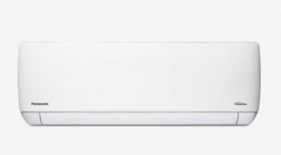 แอร์ Panasonic Eco Inverter รุ่น CS-YU24VKT  ขนาด 24,087 BTU สินค้าใหม่ปี 2020