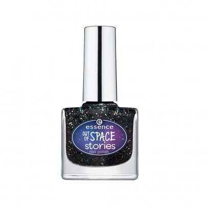 ess. out of space stories nail polish 07
