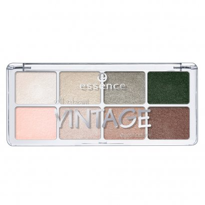 ess. all about vintage eyeshadow 05