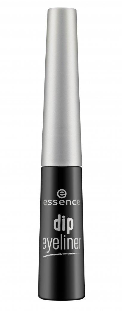 ess. dip eyeliner