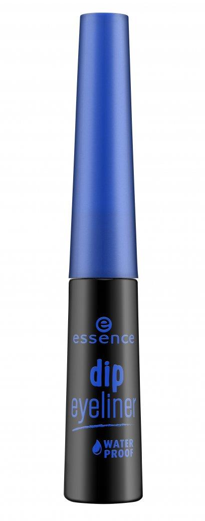 ess. dip eyeliner waterproof