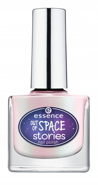 ess. out of space stories nail polish 01