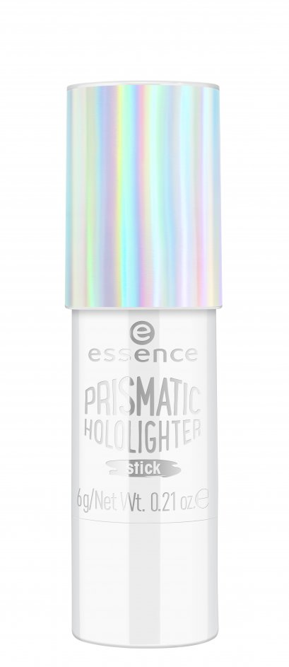 ess. prismatic hololighter stick 10