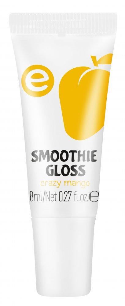 ess. smoothie gloss 01