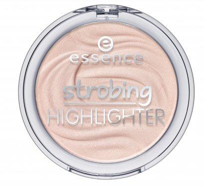 'ess. strobing highlighter 10