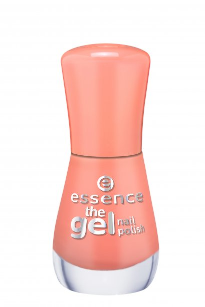 ess. the gel nail polish 12
