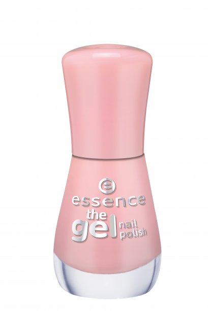 ess. the gel nail polish 13
