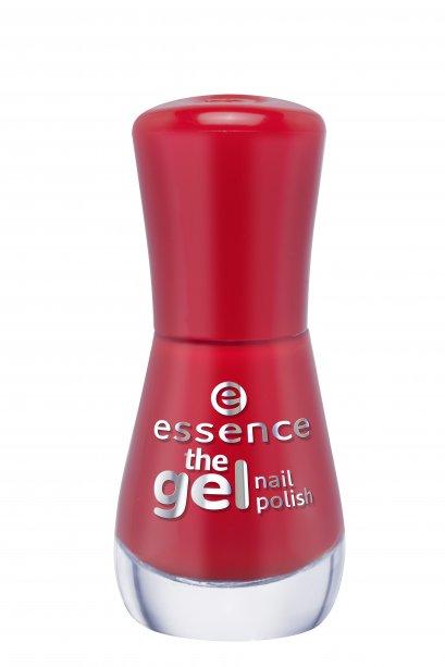 ess. the gel nail polish 16