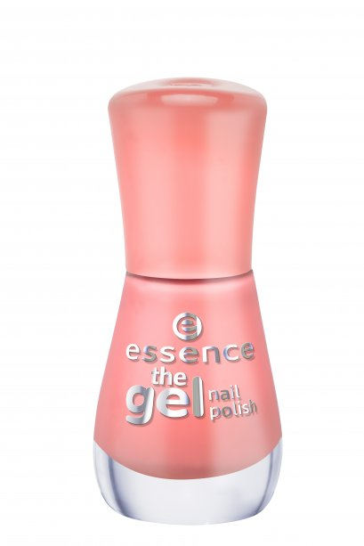 ess. the gel nail polish 24