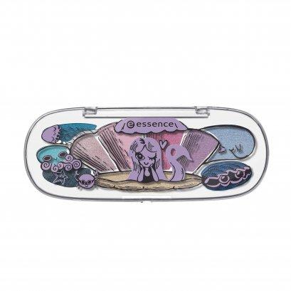 ess. mermaid eyeshadow box 03