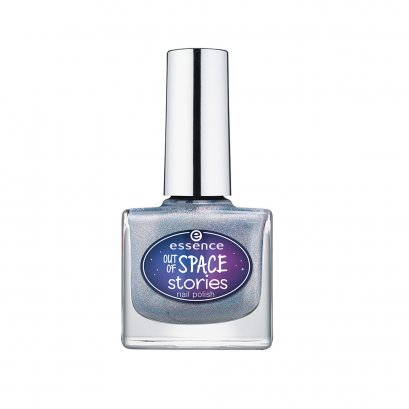 ess. out of space stories nail polish 06