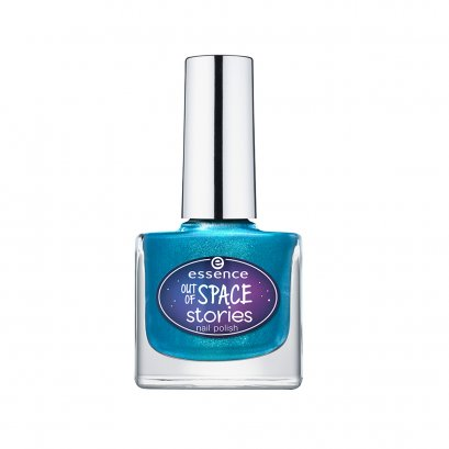 ess. out of space stories nail polish 09