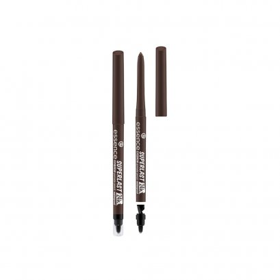 essence superlast 24h eyebrow pomade pencil waterproof 40