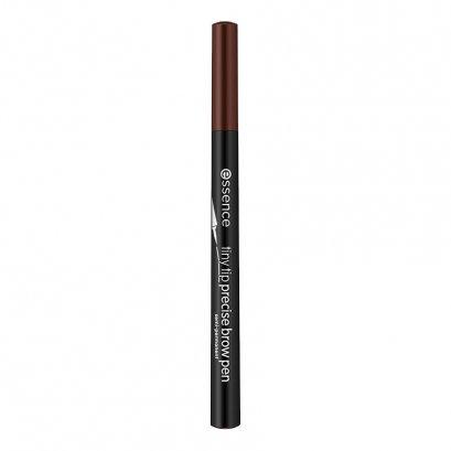 essence tiny tip precise brow pen 03