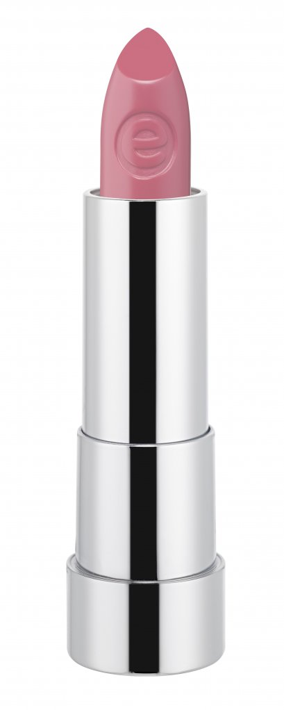'ess. matt matt matt lipstick 01