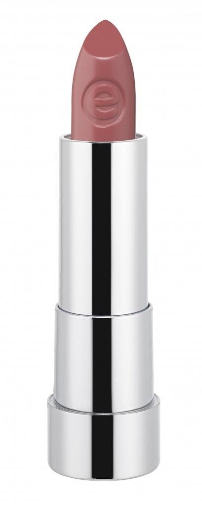 'ess. matt matt matt lipstick 02