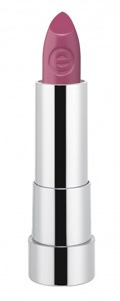 'ess. matt matt matt lipstick 03