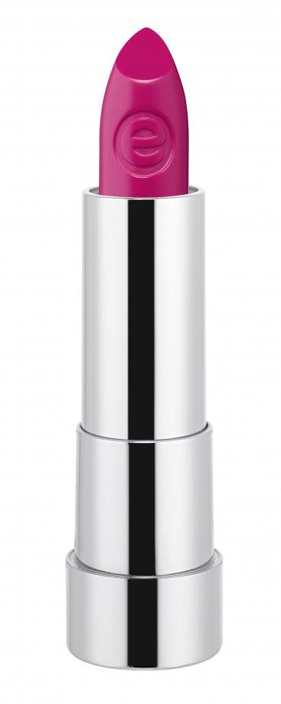 'ess. matt matt matt lipstick 04