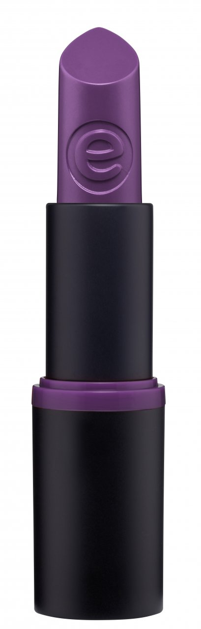 ess. ultra last instant colour lipstick 18