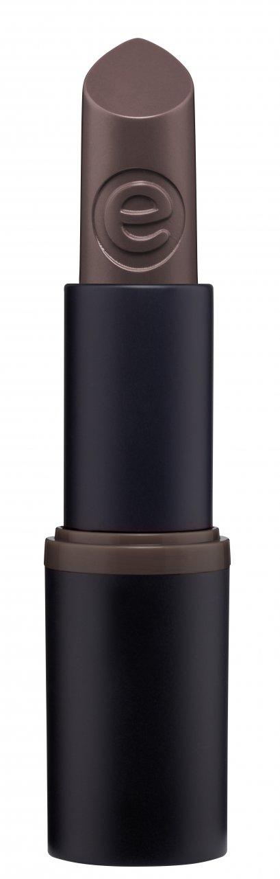 ess. ultra last instant colour lipstick 19