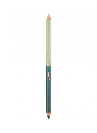 essence wood you love me? duo eye pencil 01