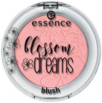 ess. blossom dreams blush 01