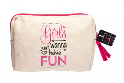 essence girls just wanna have fun cosmetic bag 01
