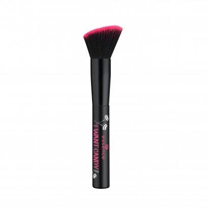ess. i want candy blush brush 01