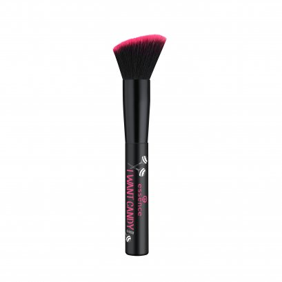 ess. i want candy blush brush 01