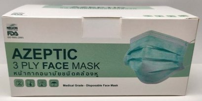 FACE_MASK_AZEPTIC