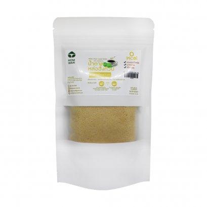 น้ำตาลหล่อฮั่งก้วย 110 ก. (Monk Fruit Sweetener)