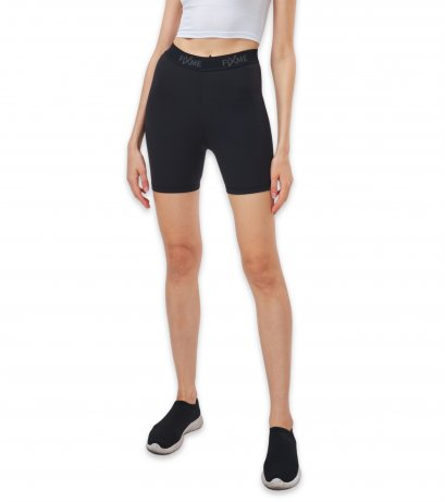 กางเกงขาสั้น Compression  รุ่น lady pro