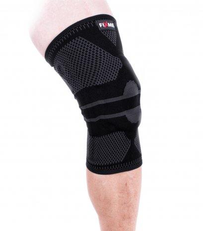 Knee Pro-Tech