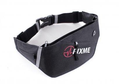 กระเป๋าวิ่ง FIXME S- Pro ใหม่ล่าสุด