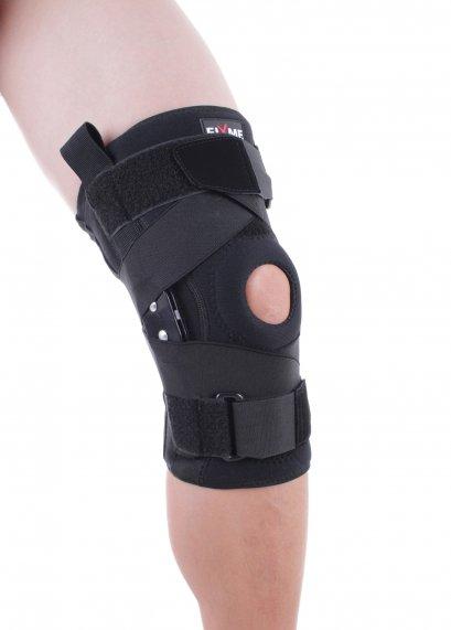 Fixme Knee เข่าบิด เอ็นไขว้ฉีก (ป้องกันขั้นสูงสุด) V2