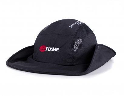 หมวกบัคเก็ต สำหรับเล่นกีฬา