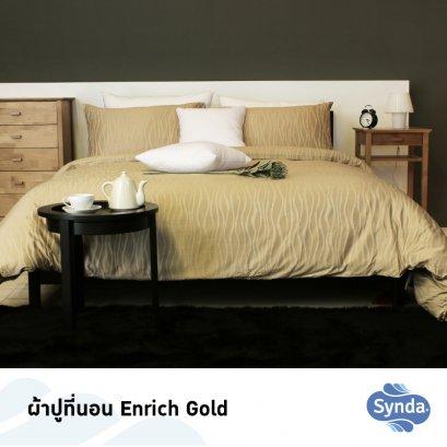 ENRICH GOLD