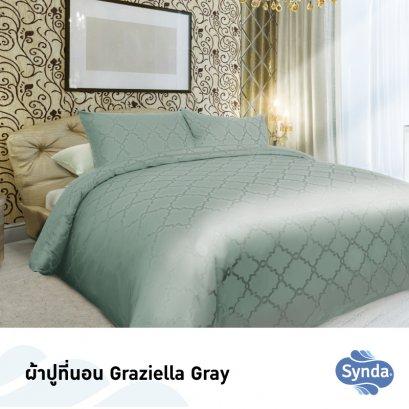 GRAZIELLA GREY