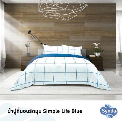 SIMPLE LIFE BLUE