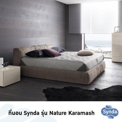 Nature Karamash
