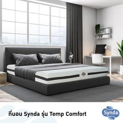 Temp Comfort