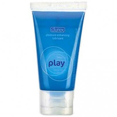 Durex Play Classic 50 ml.