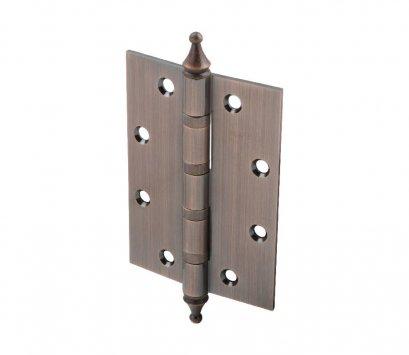 บานพับประตูแบบมาตรฐาน