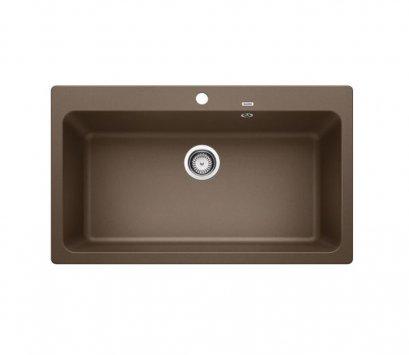อ่างล้างจาน BLANCO  NAYA XL 9
